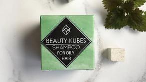 Shampoo Solido Monodose