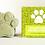 Thumbnail: Shampoo solido per animali - Pelo corto