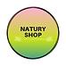 NATURY SHOP.png