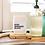 Thumbnail: Blocco di sapone naturale per piatti