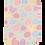 Thumbnail: Pumpkin Patch Plush Blanket