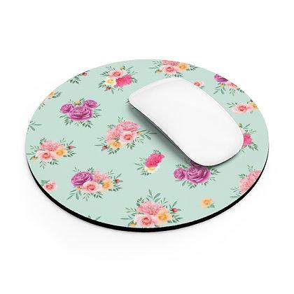 Flower & Garden Mousepad