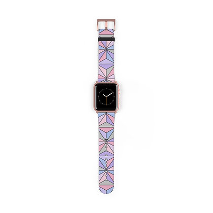 Imagination Apple Watch Band