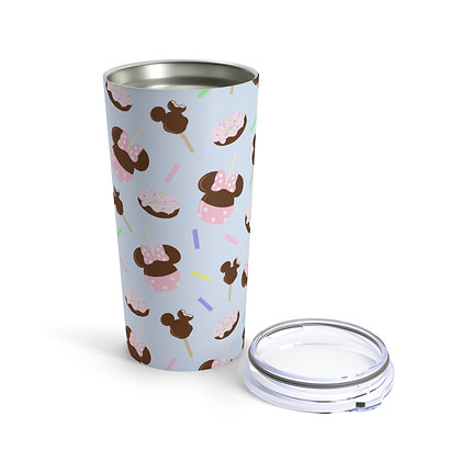 Couture Candy 20oz Tumbler