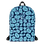 Thumbnail: Ohana Backpack - Blue