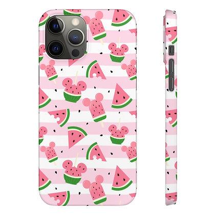 Summer Melon Phone Case