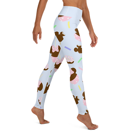 Couture Candy Women's Leggings