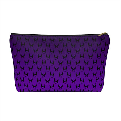 Wicked Ombre Make-up Bag