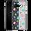 Thumbnail: Wonderland Samsung Cases