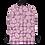 Thumbnail: Ohana Backpack - Pink