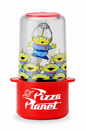 Toy Story Stir Popcorn Popper