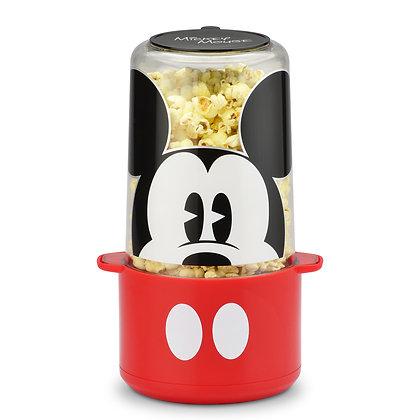 Mickey Mouse Stir Popcorn Popper