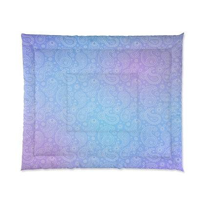Anniversary Comforter