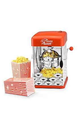 Toy Story Kettle Popcorn Popper