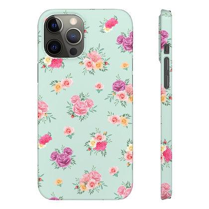 Flower & Garden Phone Case