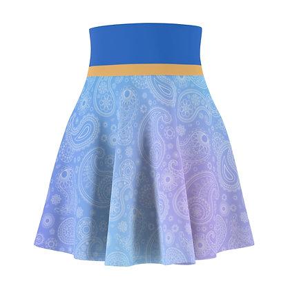 Anniversary Skirt