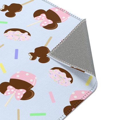 Couture Candy Area Rug