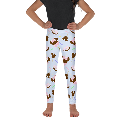 Couture Candy Kids Leggings
