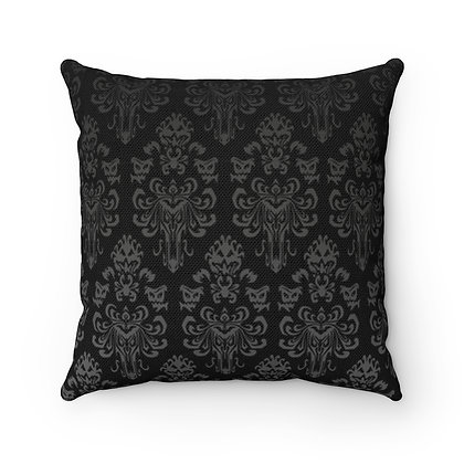 Happy Haunts Ombre Pillow Case