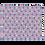 Thumbnail: Imagination Plush Blanket