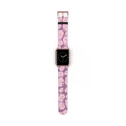 Ohana Apple Watch Band