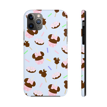 Couture Candy Tough iPhone Case