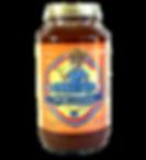 Slow Cooker Sauce - Original_edited.png
