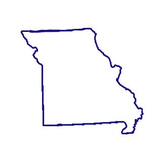 Missouri no text.png