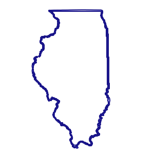 Illinois no text.png