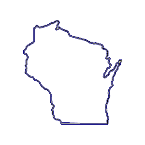Wisconsin no text.png