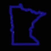 Minnesota No Text.png