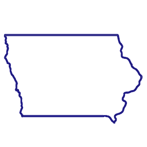 Iowa no text.png