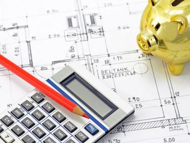 Quel budget prévoir pour aménager mes bureaux et quels sont les leviers d'optimisation des prix?
