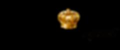 Logo vetor PNG.png