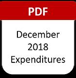 18-12 PDF.png