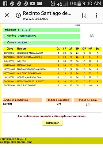 18-08 Grades Moseline.png
