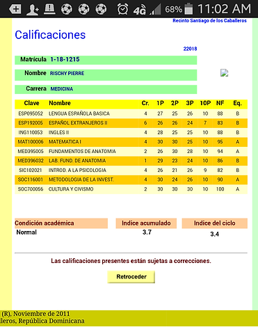 18-08 Grades Rischy.png
