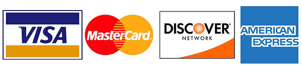 credit cards logos.jpeg