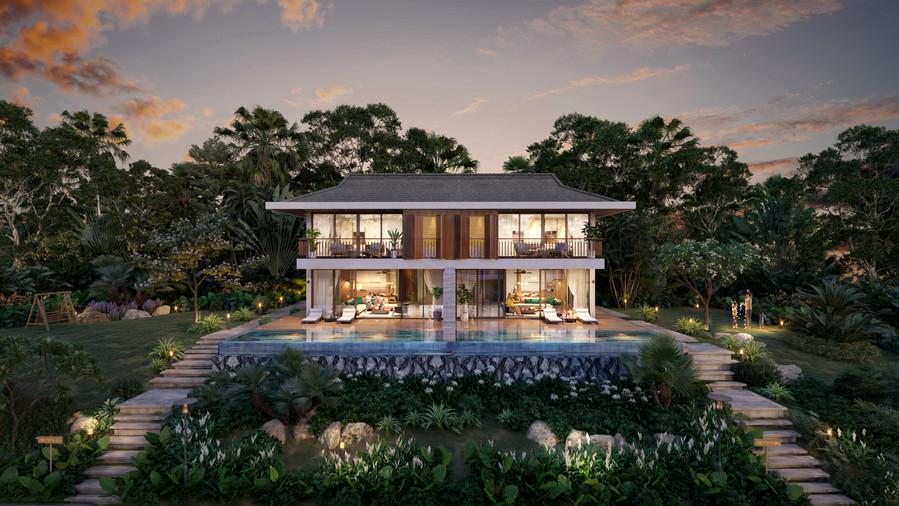 Cullinan Villa.jpg