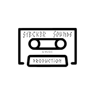 Stecker Sounds Logo (4).png
