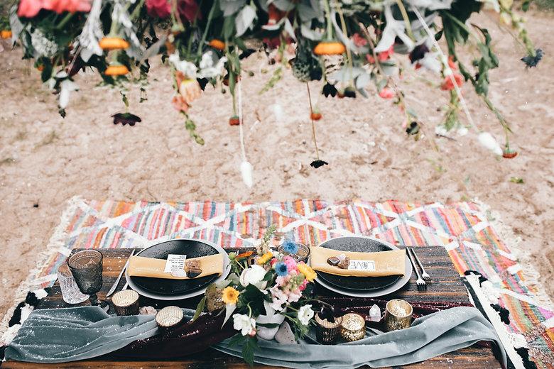 Lake Tahoe Weddings Table for two .jpg