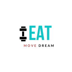 EatMoveDream Transparent 2.png