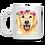 Thumbnail: 11 oz mug