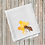 Thumbnail: Kitchen dish towel (1)
