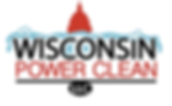Wisc-Power-Clean.png