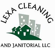 Lexa-Logo-1.jpg
