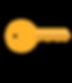 llave_Mesa de trabajo 1.png