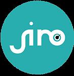 JIRO-01.png