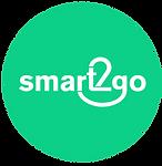 SMART2GO-01.png