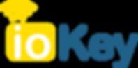 IO-KEY_LOGO.png